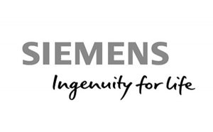 "Siemens schärft globalen Markenauftritt: ""Ingenuity for life"" / Siemens strengthens its global brand appearance: ""Ingenuity for life"""