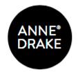 Anne Drake