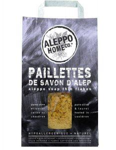 Aleppo-Zeep-Vlokken-van-Aleppo-Home-Co