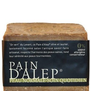 Pain-d-Alep-Aleppo-Soap-Laurel-SkinEssence-600x600